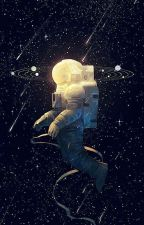 When Will You Love Me Back?-Running Man Animation-A Gaiyo Love Story-Gai X Miyo by GaiYoShipper127