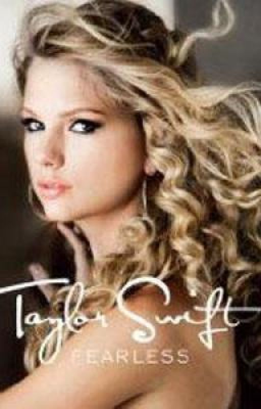 Mixed songs together. Mostly Taylor Swift(: by dreamlandforever