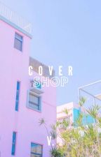 novacane - a cover shop  by inimical_