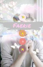 Faerie by Soobin-han