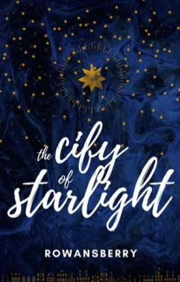 The City of Starlight