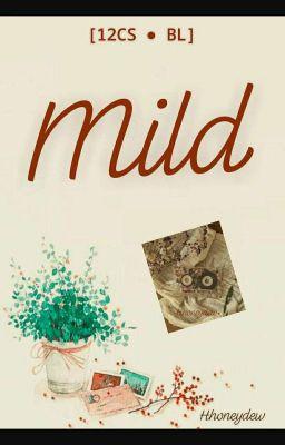 [12CS - BL] Mild