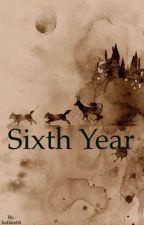 6th year (Marauder era rp) by hollatz04