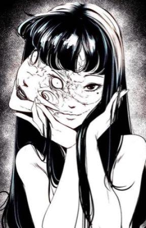 ❛ #TSUKISHIMA: can i get a hoi ya ❜ humor by innamorire