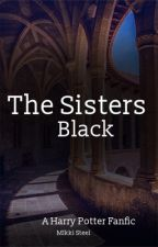 The sisters Black by MikkiSteel2