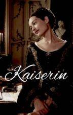 Kaiserin   by insanespecialist