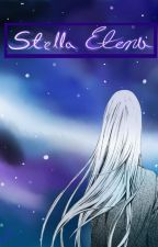 Stella Eterna (jack frost y tu) by 6Lizz3