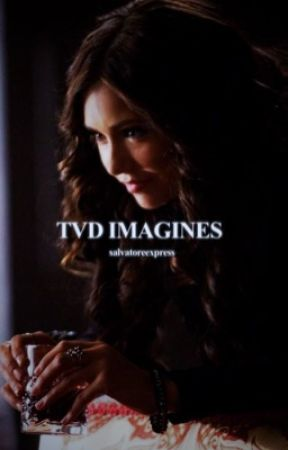 Tvd imagines  by Salvatoreexpress