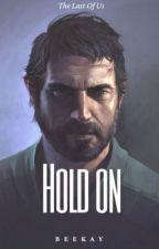 Hold On |  by beekayvibez