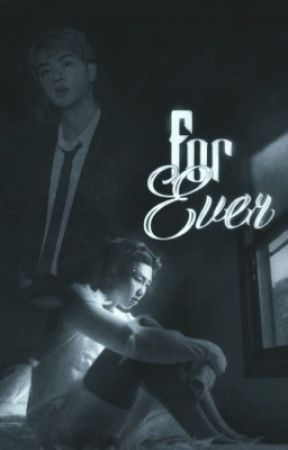 FOREVER. by YOKOSEOK