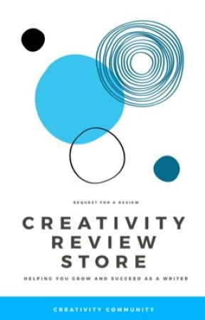 Creativity Reviews   Review Shop by Creativity_Community