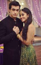kaira : The perfect couple  by DevaNandhini