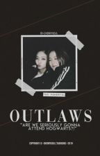 OUTLAWS || APPLYFIC [OPEN] by -cherryseul