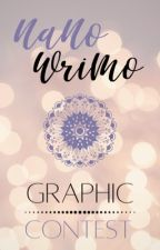NaNoWriMo Graphic Contest || OPEN by BrookeNotAshley
