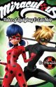 Miraculous Rp by JennyFline
