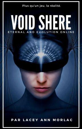 VOID Sphere | sortie à venir... | by LaceyMorlac
