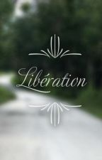 Libération by iWantDream
