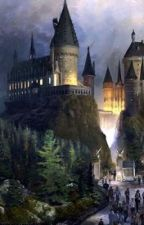 Hogwarts Role Play by DaChildofHadesandNyx