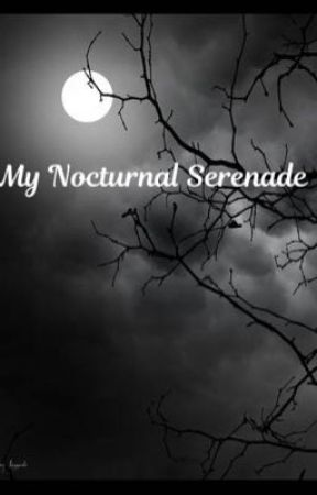 🌕My Nocturnal Serenade🌑 BTSff by BTShrek