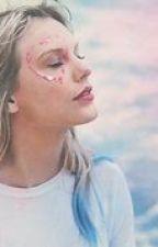 ~Little Miss Swift~ by BrookeTheTaurus