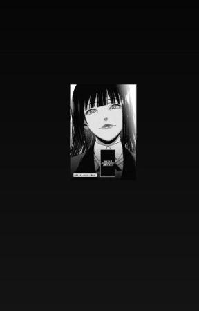 kpop usernames_ by cherry_min_