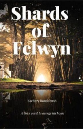 Shards of Felwyn by ThWallNeededAHug