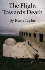 The Flight Towards Death by rush_taylor