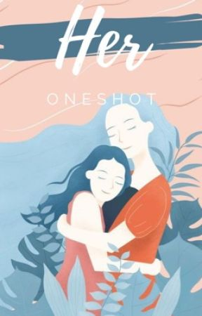Her by Crastinus