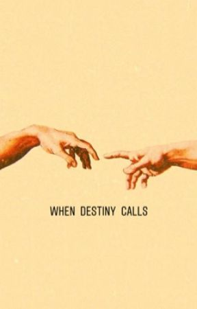When Destiny Calls by zabinis_ukulele