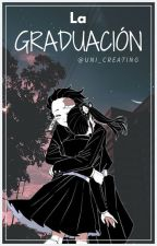 La graduación | TanjiKana | by Uni_Creating