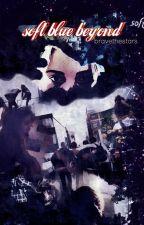Chasing Shadows by bravethestars