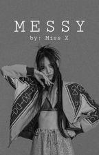 Who's my boss then? [MICHAENG]✔️ by Mixx_eks