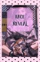 FACE REVEAL!!! by AleenaDiAngelo