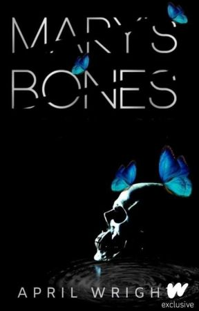 Mary's Bones by Loutka