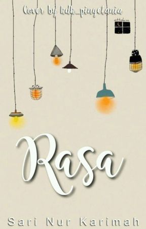 RASA by wp_writingproject