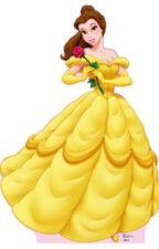 Plötzlich Prinzessin by _dancingintherain23