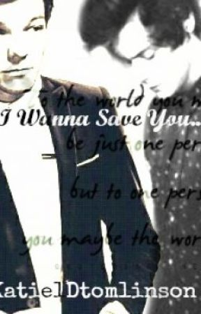 I wanna save you (A Larry Stylinson fan-fic Student/Teacher) by Katie1Dtomlinson