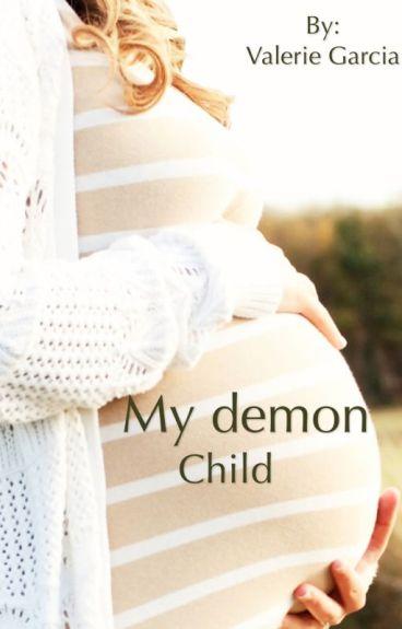 My Demon Child