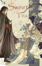 Sweet Tea by xiaxiong