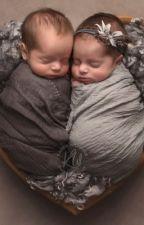 I had kids¿?  (D.J.S) by pillajo_danyel