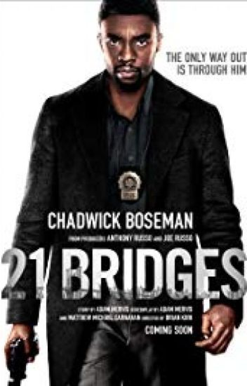 123Movies Watch Bridges 21 Movie Online