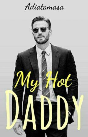My Hot Daddy by Adiatamasa