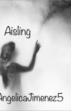 Aisling (Far From Home) by AngelicaJimenez5