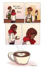Bands of Love (One Shot) by sorrel27