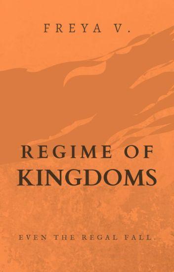Regime of Kingdoms