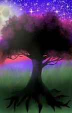 Trolls; the furthest tree (COMPLETED) by Broppy_tree_panch