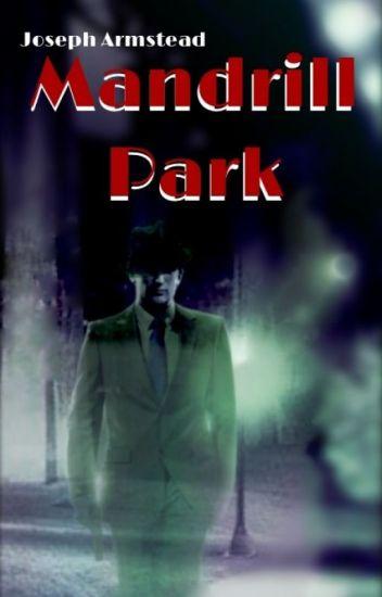 Mandrill Park