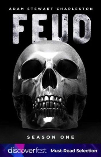 FEUD: Season 1