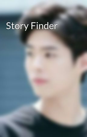 Story Finder by yana_in_music_world