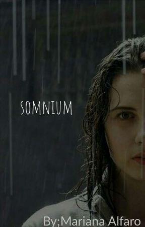 somnium by mari2379
